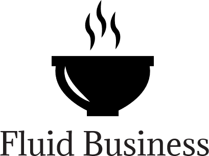 Fluid Business